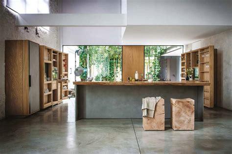 cucine bamax cucine bamax le cucine bindi prodotti di alta qualit