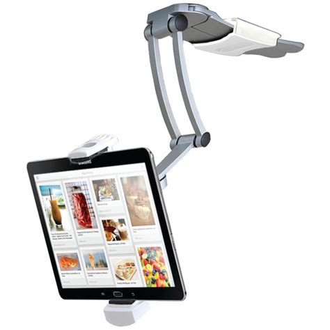 270 best mobile device mounts stands images on pinterest