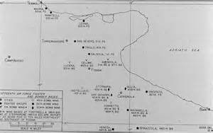 map of foggia italy file 15thafmap foggia italy jpg wikimedia commons