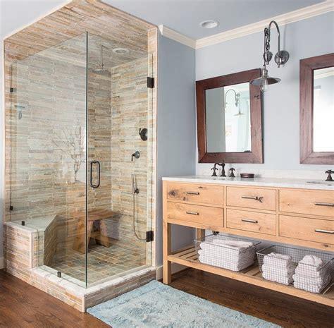 banc salle de bain un meuble avantageux et distingu 233