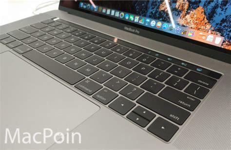 Macbook Biasa 11 kelebihan macbook dari laptop biasa non apple macpoin