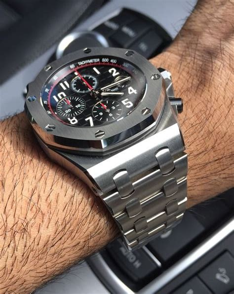 Ap Roo Lebron Rosegold Combi Grey Rubber For 611 best images about audemars piguet watches on skeleton watches messi and lebron