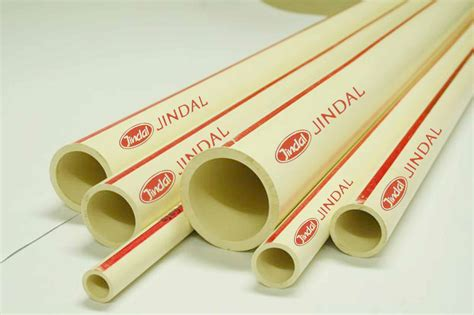 Cpvc Plumbing by Cpvc Pipe Manufacturer Manufacturer From Delhi India