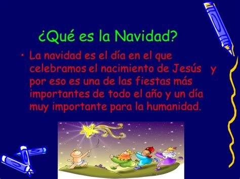 imagenes groseras de la navidad informaci 243 n sobre la navidad informacionde info