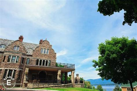 Book Review The Inn At Lake By Elinor Lipman by The Inn At Erlowest Restaurant Lake George