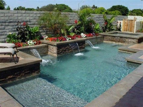 pool designs for small spaces swimming pool design for small spaces swimming pool