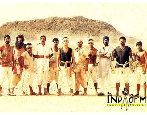 actor cricket game actors and characters of lagaan purposegames