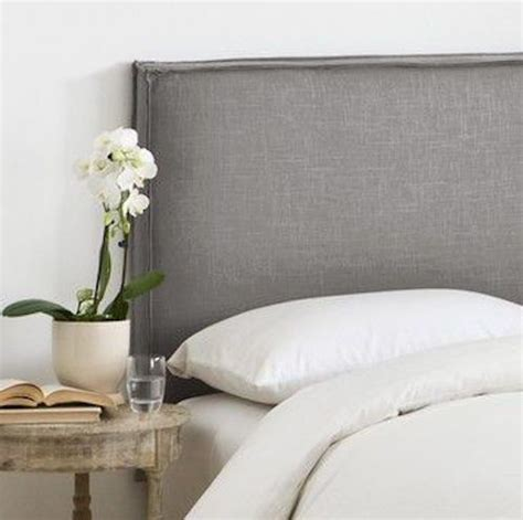feng shui headboard shape what makes a good feng shui bedroom gray feng shui and