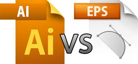 eps format vs ai ai vs eps vector tips