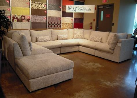 deep cushion sectionals extra deep sofa with chaise sofadesigns