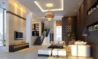 Living Room Wall Color Ideas Wall Color Ideas For Living Room Download 3d House