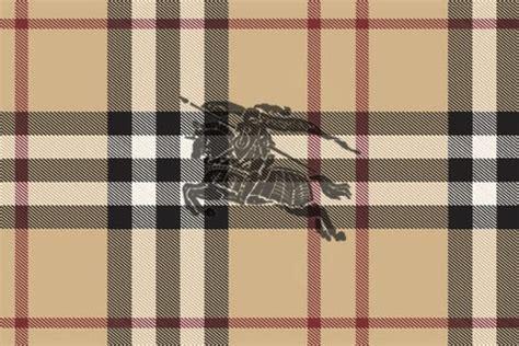 burberry pattern wallpaper hd burberry project research nesrin sokucu ba hons