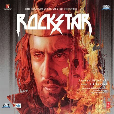 download mp3 from rockstar sheher mein song by mohit chauhan and karthik from