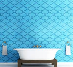 wall templates for painting wall paint stencils wall painting stencils free