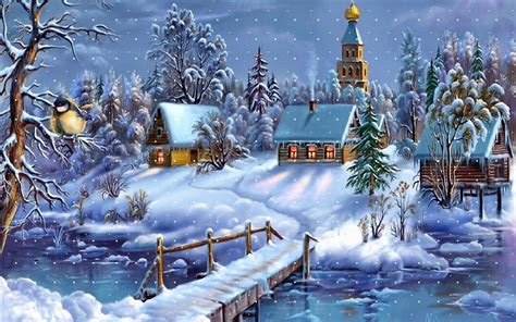 google wallpaper winter scenes google winter scenes wallpaper wallpapersafari
