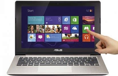 Laptop Asus X44h Terbaru daftar harga laptop notebook terbaru 2014