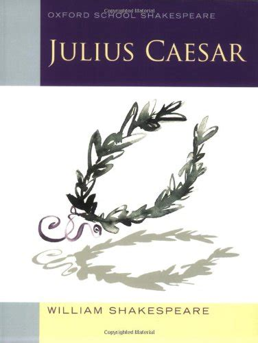 julius caesar biography for middle school mini store gradesaver