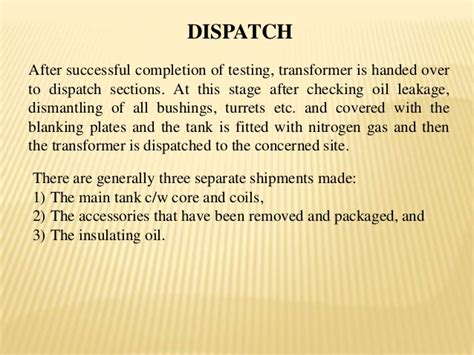 transformer impedance as per is 2026 transformer impedance as per is 2026 28 images type transformer manufacturing type