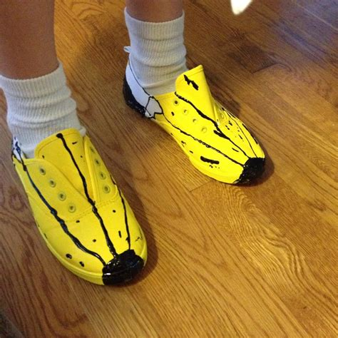 banana shoes banana shoes shoes for yourstyles