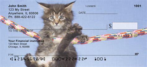 Maine Background Check Maine Coon Kittens Checks Animal Checks Up To 70 Buychecksbymail