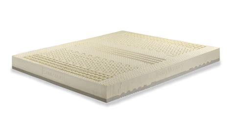 materasso fabbricatore materassi fabricatore materasso in lattice bodymemory