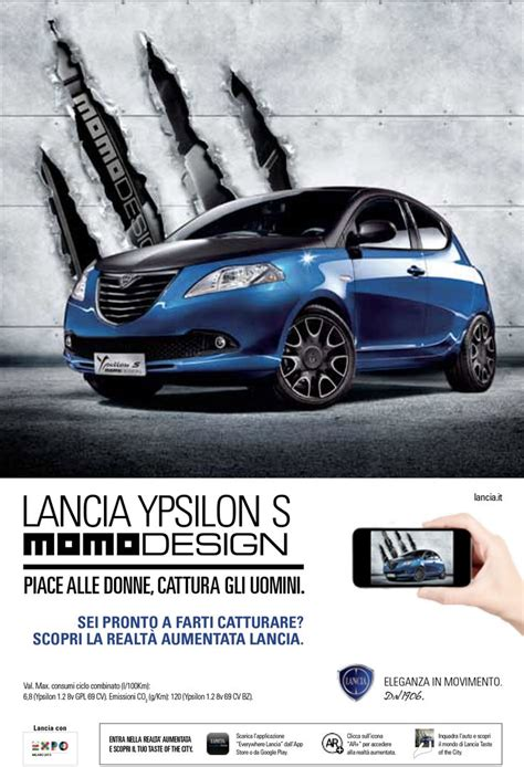 italian mobile code 31 best ar code in automotive images on
