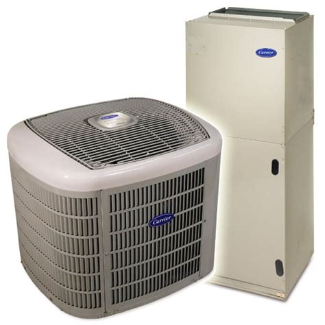 comfort hvac comfort zone air conditioning heating air conditioning