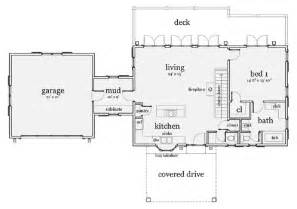 One Story Cabin Plans Single Story Cabin Floor Plans Story Home Plans Ideas Picture