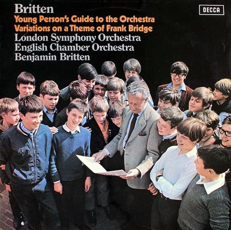 itv themes london symphony orchestra britten london symphony orchestra english chamber