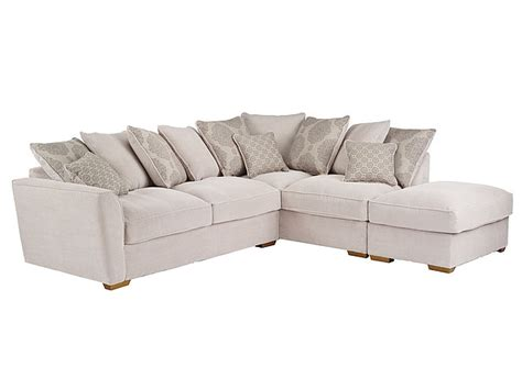 cheap left hand corner sofa cream corner sofa shop for cheap sofas and save online