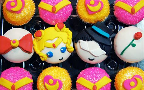 Cupcake Of The Week Wich Cupcakes by Cupcake Of The Week Animated Cupcakes
