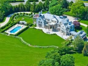Cool Kitchen Backsplash Restored 50 Million Dollar Mansion See This House