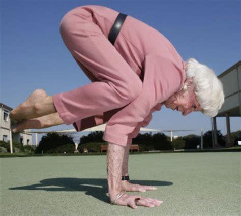 artrosi alimentazione consigliata artrosi e benessere delle articolazioni