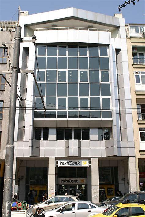 vakif bank vakifbank in istanbul turkey