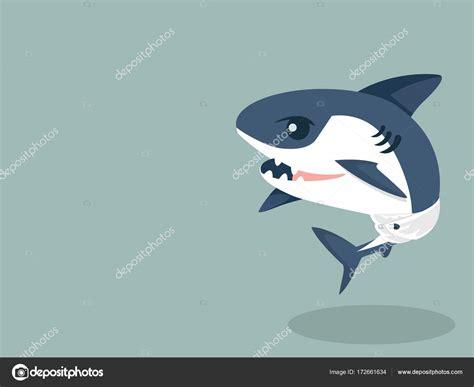 baby shark zumba free download baby shark vector stock vector 169 focus bell hotmail co
