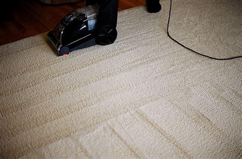 how to vacuum carpet my baby emma my wordpress journey