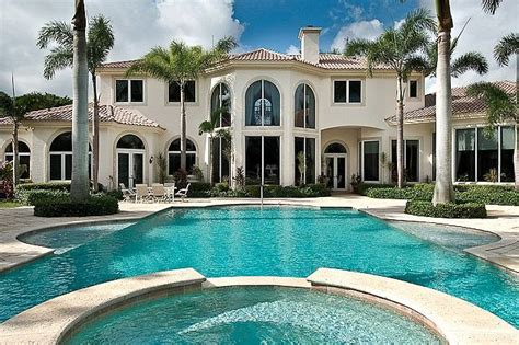 life style homes wealthy lifestyle google search lifestyle pinterest