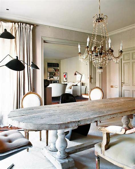 machen sie ein kleines schlafzimmer größer aussehen 42 zimmer inspirationen tolle designs archzine net