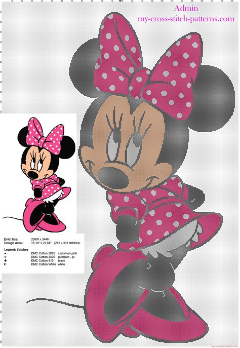 Tapisserie Disney by Tapisserie Disney Awesome Disney Winnie The Pooh And