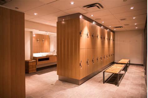 locker room in emejing locker room design ideas pictures home design ideas ramsshopnfl