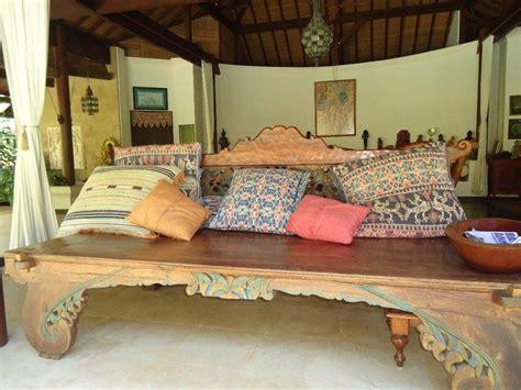 Salle De Bain Baroque 557 by Balinese Furniture Tr 232 S Maison