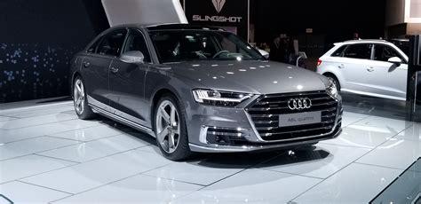 Audi S3 Forum by 2019 Audi S3 Forum New Release Car Auto Trend 2018 2019