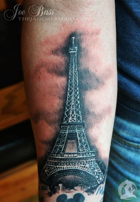 tattoo prices in paris 1000 ideas about eiffel tower tattoo on pinterest