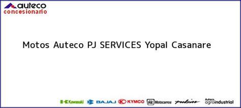 impuestos de carros y motos de yopal casanare motos auteco yopal auteco yopal tel 233 fono y direcci 243 n