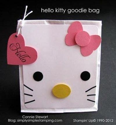 card bag ideas 29 best images about ideas on metal