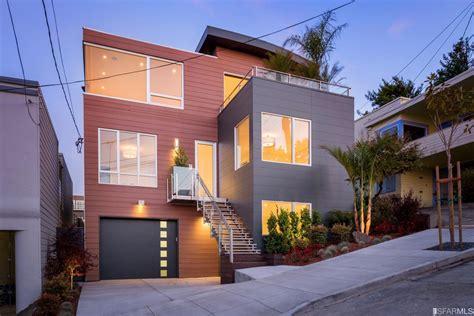 Cesar Kitchen by Sfhomeblog Com A San Francisco Real Estate Blog 187 Single