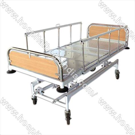 Mechanical Bed Frames Mechanical Bed Frames Mattress Industry Terms Sleeptech Magazine Frame For Sale Collectibles