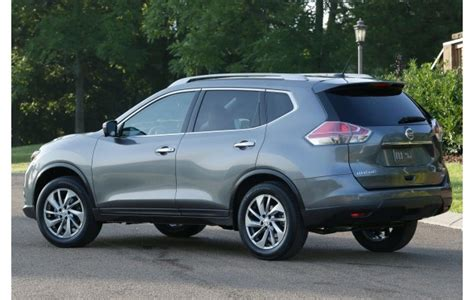 grey nissan rogue stunning grey nissan rogue photo awesome indoor outdoor