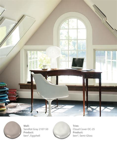 office paint colors 2017 28 best images about color trends 2017 on pinterest