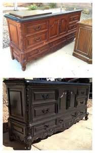refurbished bedroom furniture refurbished bedroom furniture photos and video